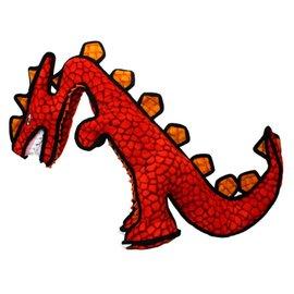 VIP Products Tuffy DN Destructosaurus