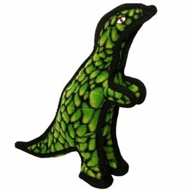 VIP Products Tuffy DN T-Rex