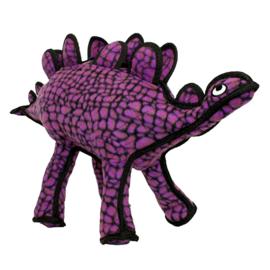 VIP Products Tuffy DN Stegosaurus