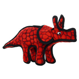 VIP Products Tuffy DN Triceratops