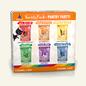 Weruva CITK Wet Pouch - Pantry Party 12x3oz