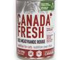 Canada Fresh CANADA FRESH Cat Wet - Red Meat 13 OZ