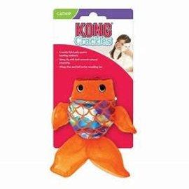 Kong KONG Cat Toy - CRACKLES