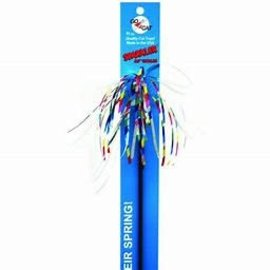 Go Cat Products GO CAT Long Sparkler 36 in