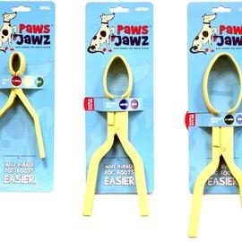 1 Net Paws Jawz Paws Jawz Small