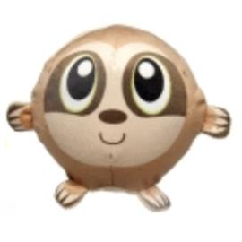 MULTIPET Multipet Squishy Pals lil Monkey