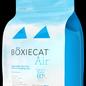 Boxiecat Boxi Cat Air Scent Free 11.5lb