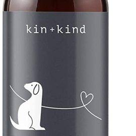 Kin + Kind Kin + Kind Dog and Home Neutralizer Charcoal