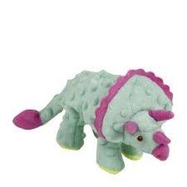 GoDog GoDog Triceratops Dino Small