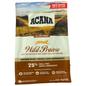 Acana Acana Cat - Wild Prairie 1.8kg