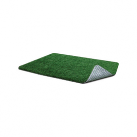 k&h POOCH PAD™ POOCHTURF™ INDOOR DOG POTTY CLASSIC & PLUS REPLACEMENT GRASS