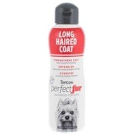 Tropiclean Perfectfur Long Haired Coat