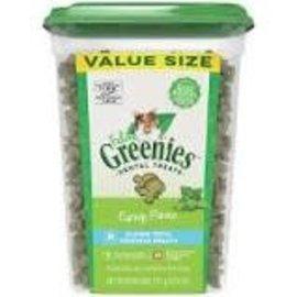 Greenies Greenies Feline Catnip Box 277g