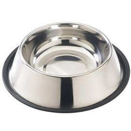 SST Stainless Steel 8oz Bowl