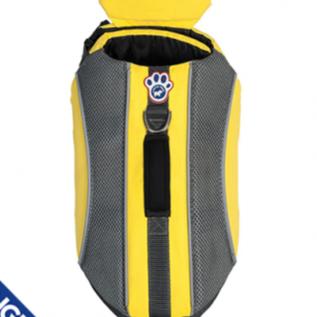 Canada Pooch Lifejacket Canada Pooch Wave Rider XS (Under 8lbs)