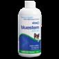 Bluestem Bluestem Water Additive Vanilla Mint 500ml