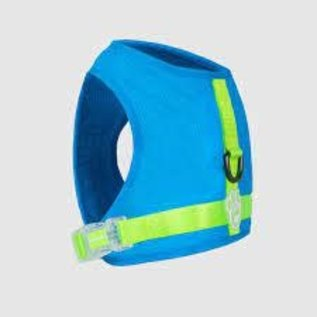 Canada Pooch Canada Pooch Cooling Harness Size 18
