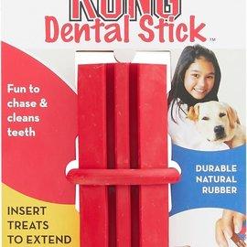 Kong KONG Medium Dental Stick