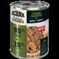 Acana Acana Pork Recipe in Bone Broth - 12.8 oz
