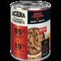Acana Acana Beef Recipe in Bone Broth - 12.8 oz