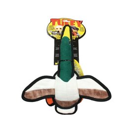 VIP Products Tuffy Large Duck Dog Toy