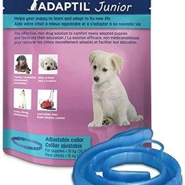 adaptil Adaptil Junior Calming  Collar