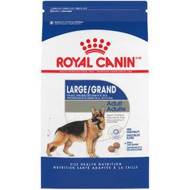 Royal Canin Royal Canin Dog - Adult Large 17lb