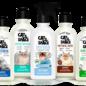 cat space Cat Space Dry Bath Shampoo