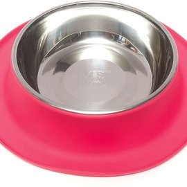 Messy Mutts messy mutts dog bowl