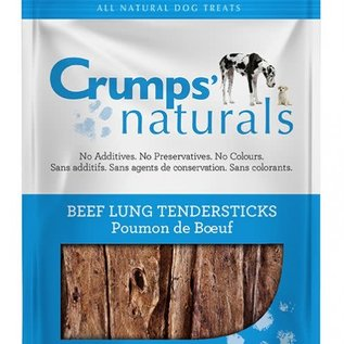 """Canine Naturals® Hide Free Beef 5"""" Roll (10 Pack)"""