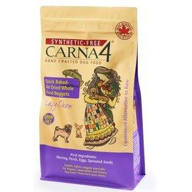 Carna4 Carna4 Dog Fish 4.4lb