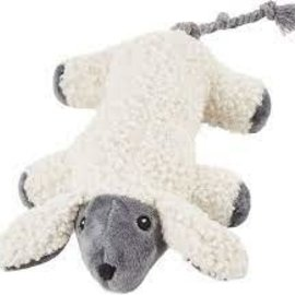 OurPets Ourpets Catnip Snagable Instinctive Cat Toy (Sheep)