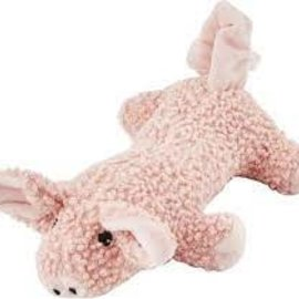 OurPets Ourpets Catnip Snagable Instinctive Cat Toy (Pig)