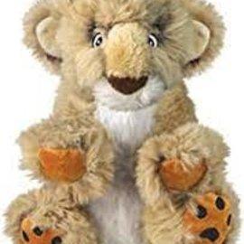 Kong Kong Kiddos Comfort Lion Large