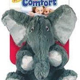 Kong Kong Kiddos Comfort Elephant Small