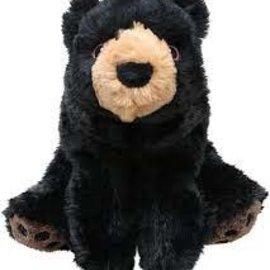 Kong Kong Kiddos Comfort Bear Large