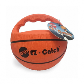 SPOT Spot EZ-Catch Basket Ball