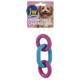 JW JW Puppy Invincible Chain