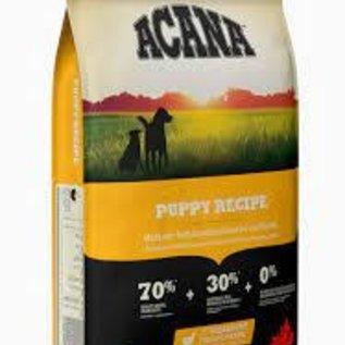 Acana Acana Puppy Recipe  11.4kg