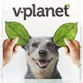 V-Planet V-Planet Vegan Dog Food - Adult Dog Formula (15Lbs)
