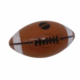 SPOT Spot EZ-Catch Football