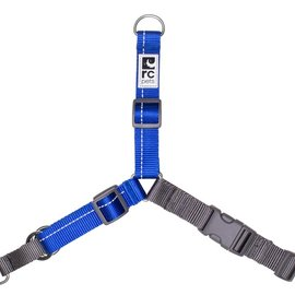 RC Pets RC Pets Pace No Pull Harness Royal Blue XS