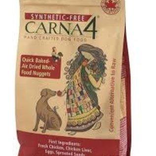 Carna4 Carna4 Dog Chicken 3lb