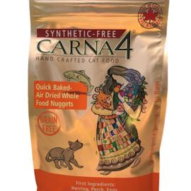Carna4 Carna4 Cat Fish 2lb