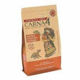 Carna4 Carna4 Cat Fish 4lb