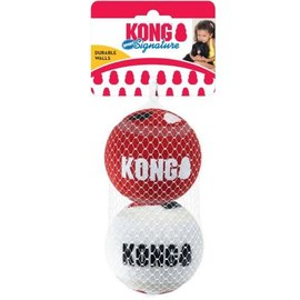 Kong Kong Singnature Sports Balls Large