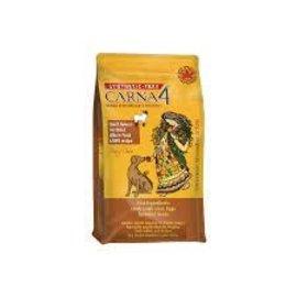 Carna4 Carna4 Dog Food - Lamb 2.2lb