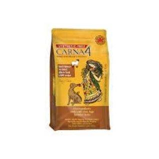 Carna4 Carna4 Dog Dry - Lamb 2.2lbs