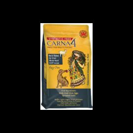 Carna4 Carna4 Dog Food - Goat 2.2lb