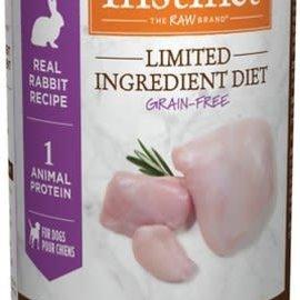 instinct Instinct LID With Real Rabbit Wet Food 13.2oz